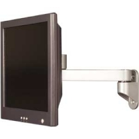 LCD Wall Mount #9110-8-5-104
