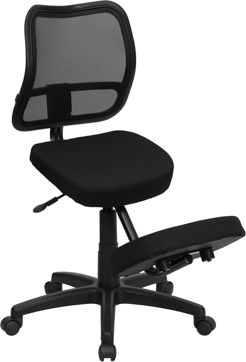 100Kneeling Chair EH-5234