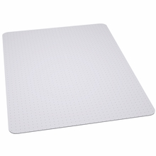Office Chair Mats