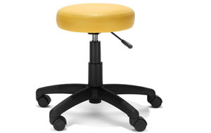 Doctor Stool By RFM #5931