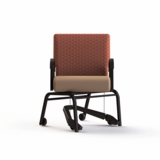ROYAL EZ Assisted Living Furniture / Lift Chair