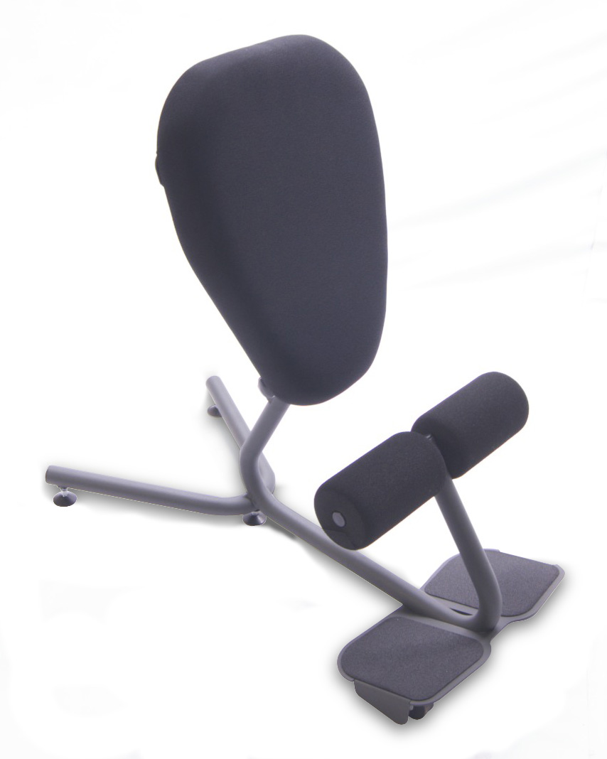 Stance Chair #5000