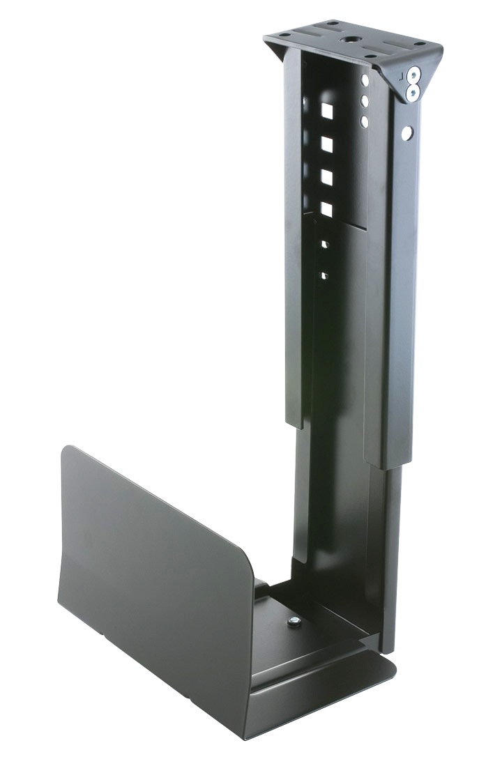 Cpu Under Desk Mount Hostgarcia