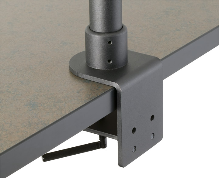 Monitor Stands For Dual Monitors Dual Monitor Stand