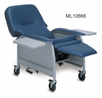 Astonishing Reclining Phlebotomy Chair Jade Fire Rated Cal 133 Theyellowbook Wood Chair Design Ideas Theyellowbookinfo