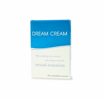 Prescription clit cream photo 778