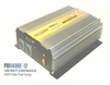 1400 WATT POWER INVERTER - 12 VOLT DC TO 220 VOLT 50 HZ - MODIFIED