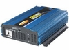 2300 WATT POWER INVERTER - 12 VDC TO 220 VAC 50 Hz  - MODIFIED SINE WAVE