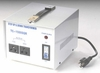 HEAVY-DUTY STEP UP / STEP DOWN TRANSFORMERS - TWO YEAR WARRANTY