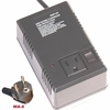 MWP109 100 WATT TRAVEL SIZE VOLTAGE CONVERTER TRANSFORMER