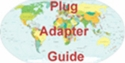 The World Plug Adapter Guide