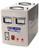 VOLTAGE REGULATOR TRANSFORMERS - TWO YEAR WARRANTY