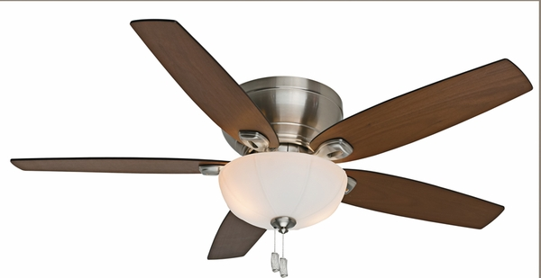 Casablanca 54102 Durant 54 Quot Custom Fan With Blades And
