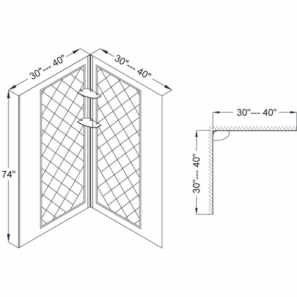 Dml Shbw 1440742 01 moreover 111461 further Images Curve Scale together with 30 Outdoor Exterior Removable Shower Curtain Rod New P7209 further  on outdoor shower enclosure kits