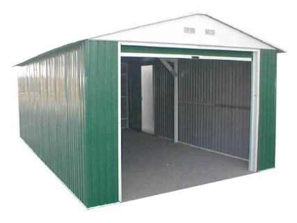 Door Price 10 X 12 Garage Door Price