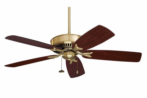 Emerson CF4801 Premium Select Indoor Ceiling Fan