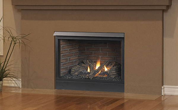 home fireplaces direct vent fireplaces monessen 36cfdv patriot