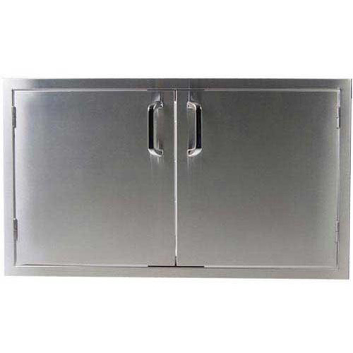 outdoor greatroom company 304 alloy stainless steel 30