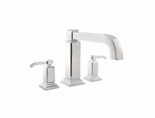 roman tub faucet with pull out sprayer. Roman Tub Faucet With Pull Out Sprayer  home decor Xshare us Outstanding Images Best