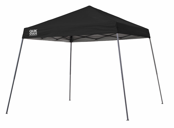 Canopies Quik Shade Replacement Canopies