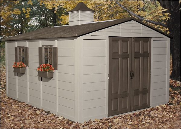 Storage Sheds And Storage Buildings Free Shipping