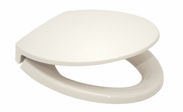 Toto Ss114 Elongated Softclose Toilet Seat