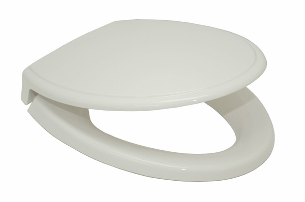 Toto Ss154 Elongated Traditional Softclose Toilet Seat