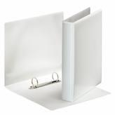 A5 View Binders