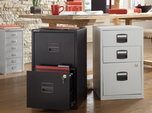 Bisley Home File Cabinets