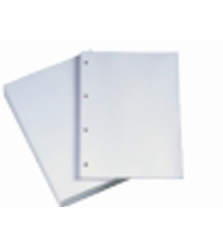 pre punched paper Pre punched paper - 1069 results from brands mybinding, performance office papers, gbc, products like swingline binding paper - 32 hole punch - 250/pk - white, swi2514479, swingline 2514479 proclick 8 1/2 x 11 white pre-punched presentation paper - 250/pack, mybinding a4 size 20lb 2:1 wirebind pre-punched binding paper - 5000 sheets, a4-size.