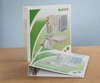 "Leitz 1"" A4 Panorama View Binder"