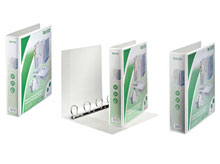 Leitz A4 View Binders