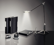 Leitz Style Collection