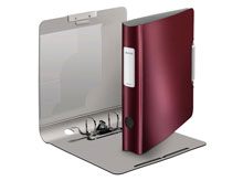 Leitz Style Lever Arch Binders