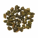 Chinese Oolong Tea