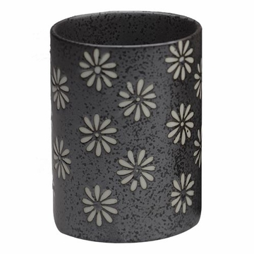 Daisy Sushi Cup