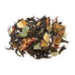 Flavored Black Tea