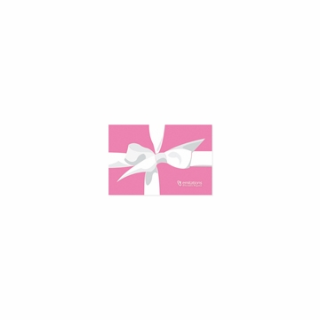Gift Certificate - $30