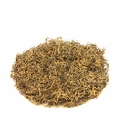 Golden Monkey Black Tea, (Jin Hou)
