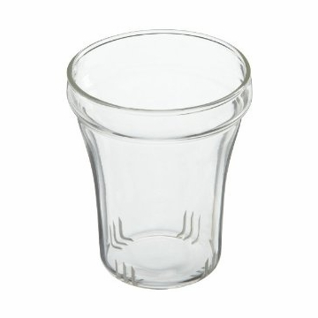 Replacement Glass Infuser for PG018