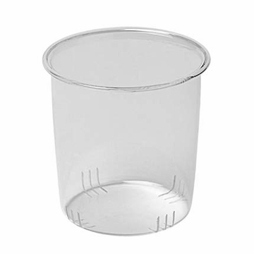 Replacement Glass Infuser for PG020