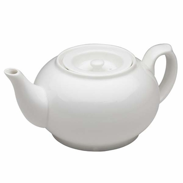 Traditional Chinese Teapot