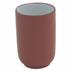 Yixing Clay Aroma Cup (Light Brown)