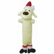 "12"" Christmas Loofa - Assorted"