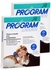 12 MONTH PROGRAM Green: For cats 11-20 lbs (ORAL SUSPENSION)