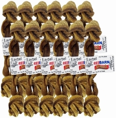 12 PACK Redbarn Bully Barbell