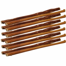12-PACK Spizzle Sticks Odor Free (12