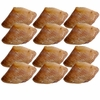12 PACK Spizzles Cow Moo Hooves (Individually wrapped)