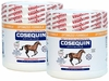 2 Pack Cosequin� Equine OPTIMIZED (1600 grams)