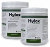 2-PACK Hylox Soft Chews (240 ct)